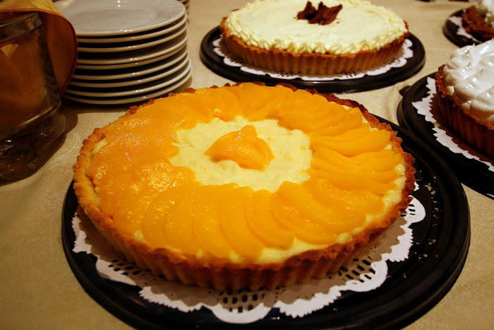 tarta de crema escorts encuentros